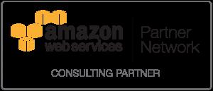 AWS_Logo_Consulting_Partner